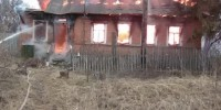 vlcsnap-1752-01-25-20h05m43s645
