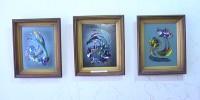 vlcsnap-3944-03-02-10h27m10s645