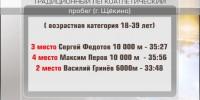 vlcsnap-2594-07-15-19h15m39s919