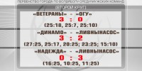 vlcsnap-1348-07-02-17h25m26s485