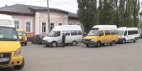vlcsnap-9509-03-29-14h37m33s124
