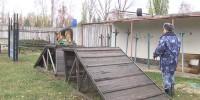 vlcsnap-7544-02-26-20h46m59s879