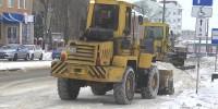 vlcsnap-2914-09-16-12h17m44s454