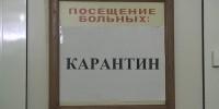 vlcsnap-5099-05-03-11h37m31s786