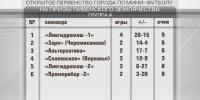 vlcsnap-0752-02-02-07h37m41s494