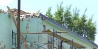 vlcsnap-5152-09-28-09h22m40s105