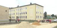 vlcsnap-1293-05-10-04h29m11s151
