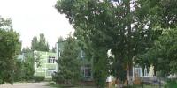 vlcsnap-6150-05-21-04h14m38s409