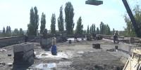vlcsnap-1456-06-11-22h08m08s641