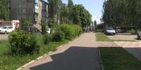 vlcsnap-00034